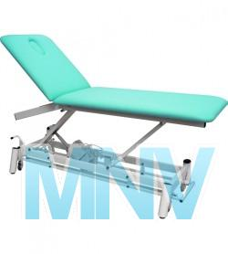 Table de massage design corporel - Table de massage electrique pas cher ...